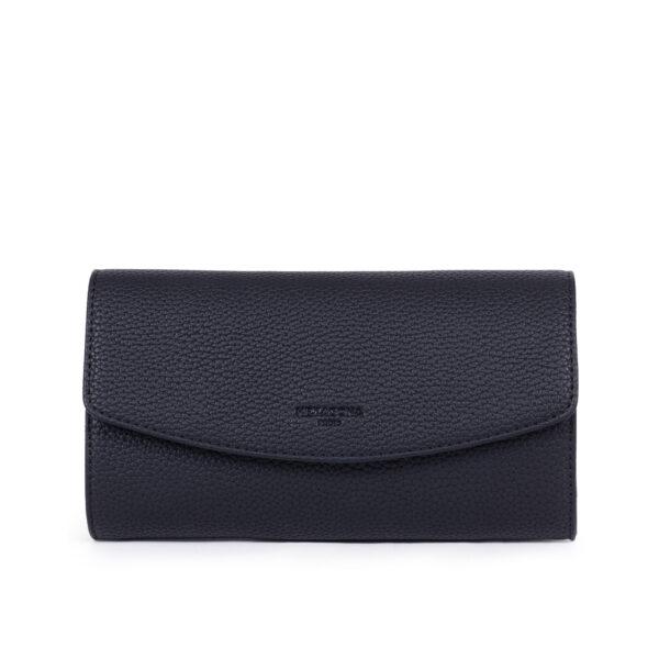 clutch-bag-536554.1
