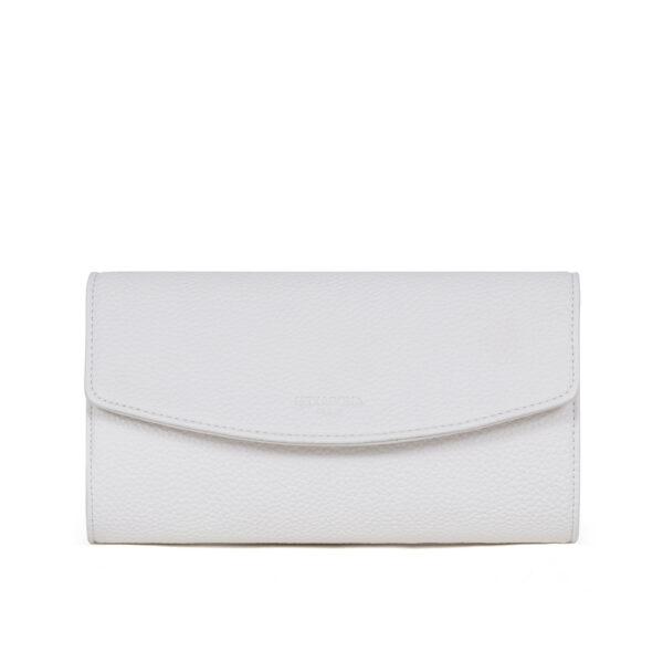 clutch-bag-536554.hv3