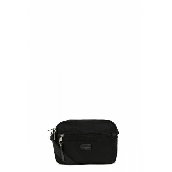 crossbody-bag-236311