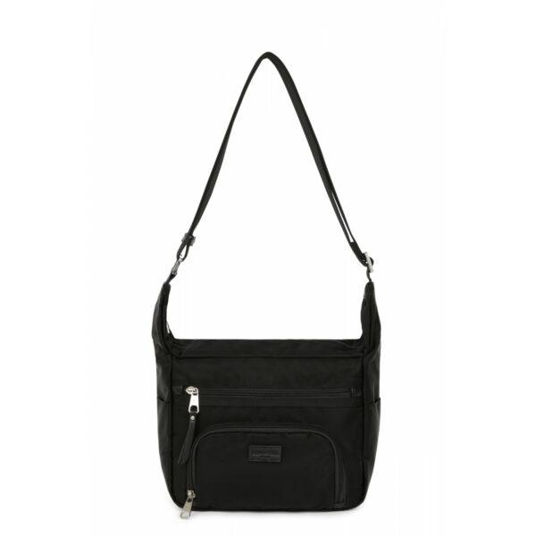 crossbody-bag-236314