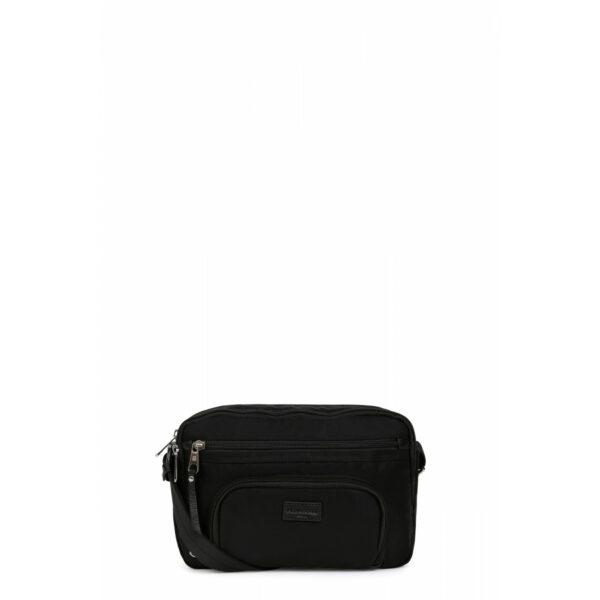 crossbody-bag-236316