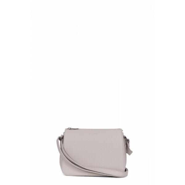 crossbody-bag-535986