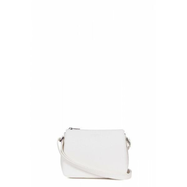 crossbody-bag-535986.hv