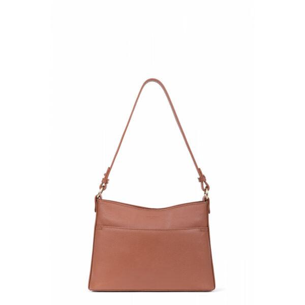 leather-shoulder-bag-686088