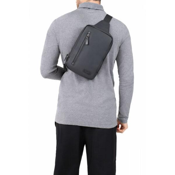 monostrap-backpack-586275.6