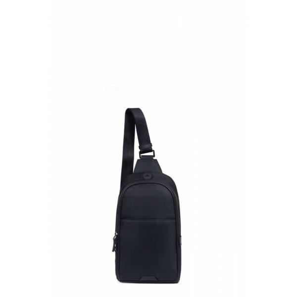 monostrap-backpack-635961