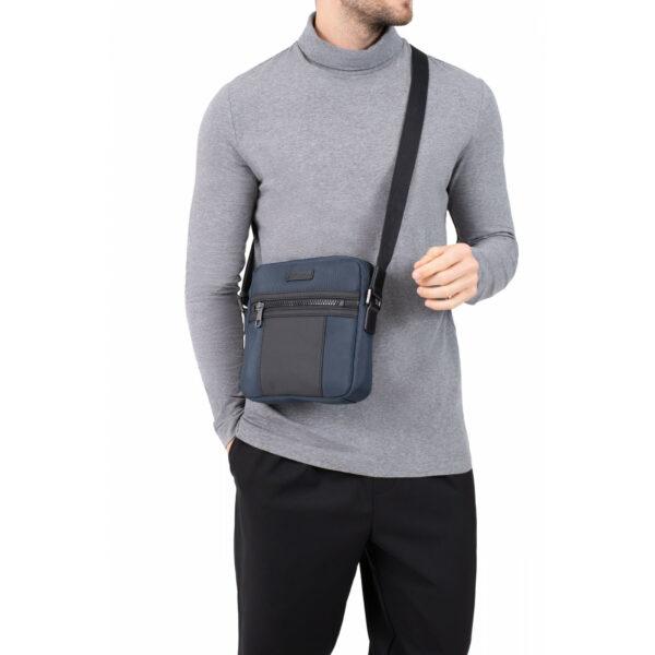 small-messenger-bag-766318.5
