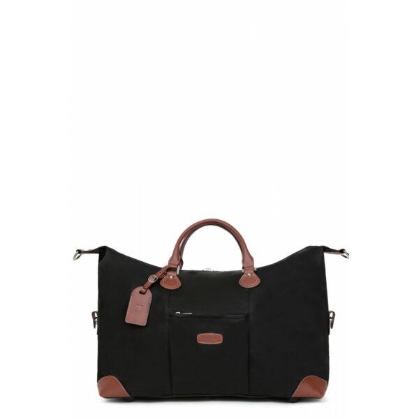 travel-bag-173541