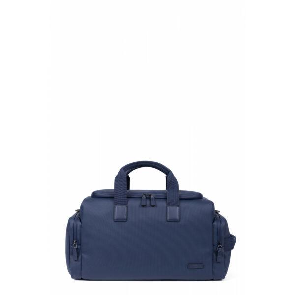 travel-bag-586276b