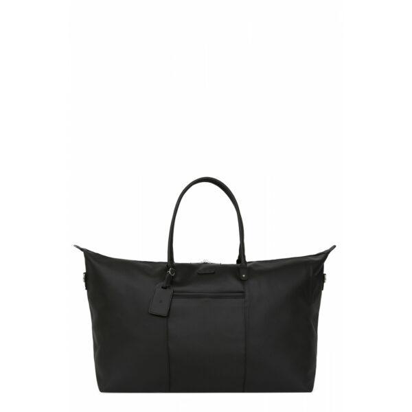 travel-bag-586426
