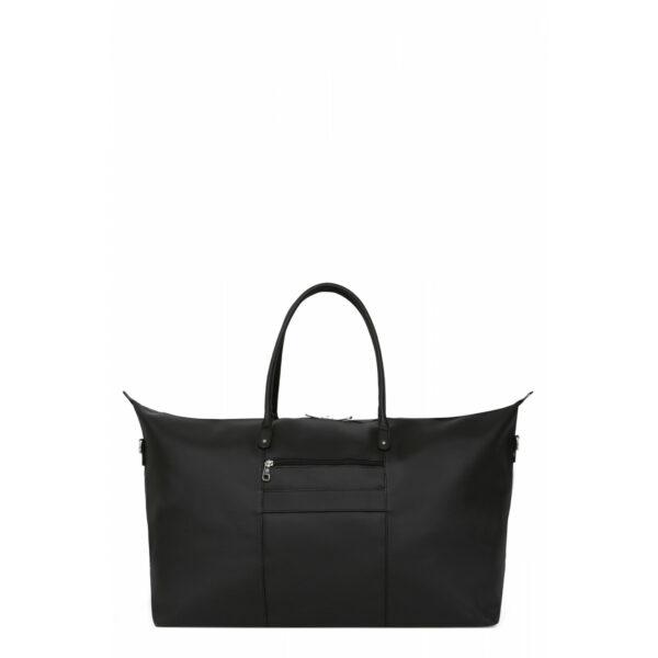 travel-bag-586426.2