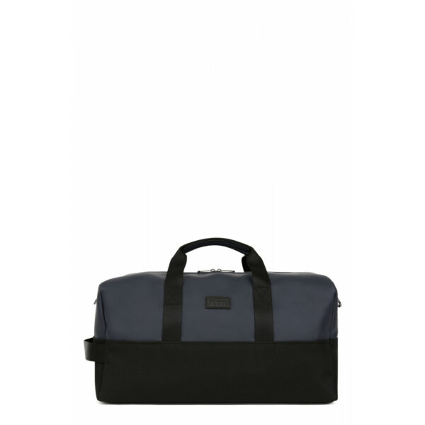 travel-bag-736788.1