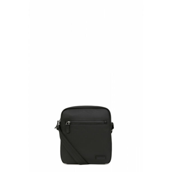 small-messenger-bag-with-tablet-compartment-586801