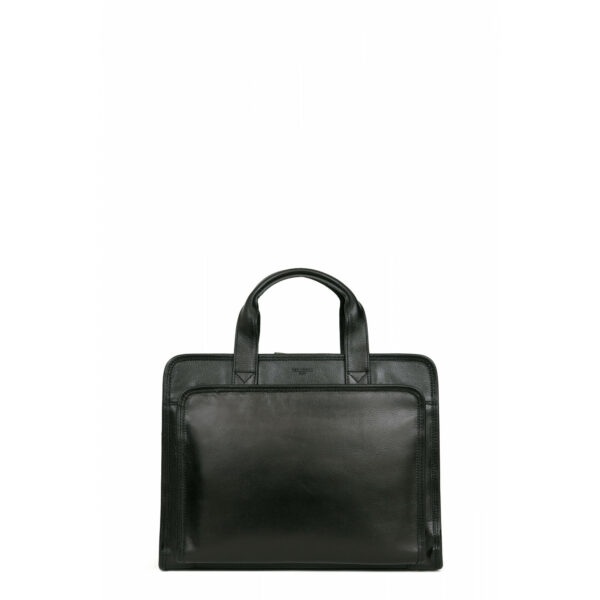 15-and-a4-leather-briefcase-116163 (5)