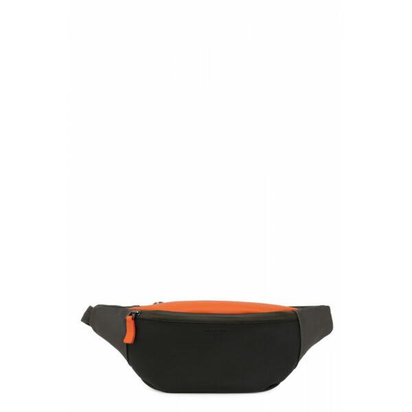 bum-bag-586765 (1)