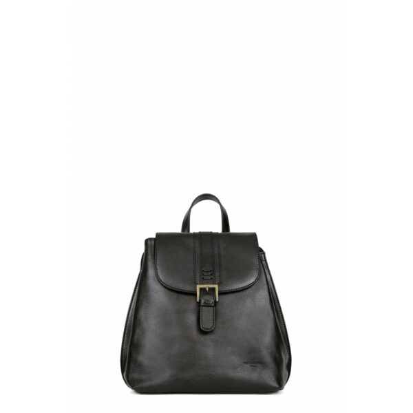 leather-backpack-112194 (10)