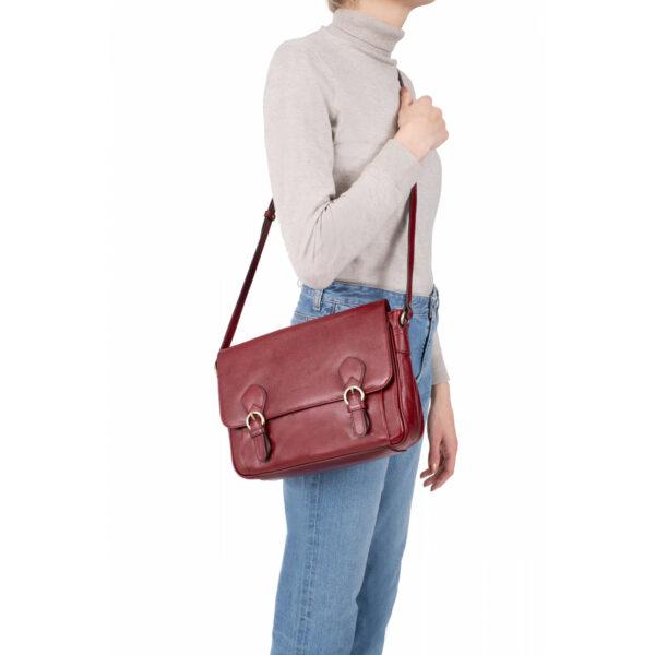 leather-crossbody-bag-114584 (5)