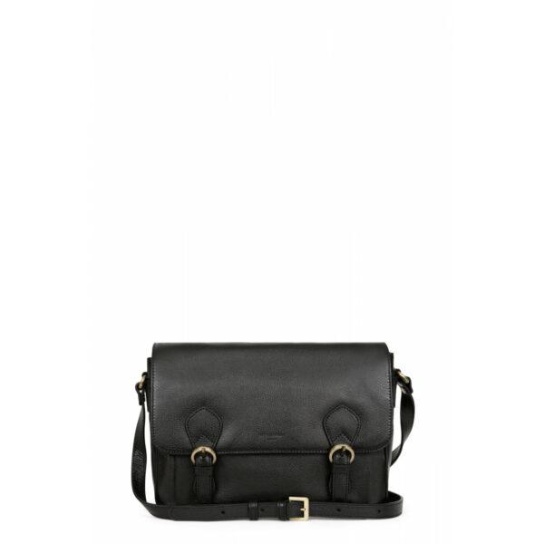 leather-crossbody-bag-114584 (6)