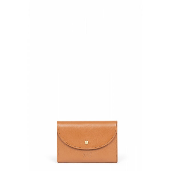 leather-leather-purse-stop-rfid-118129 (1)
