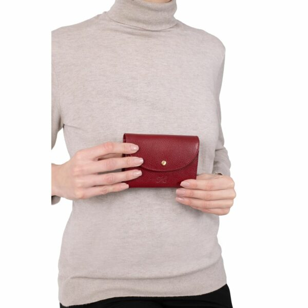 leather-leather-purse-stop-rfid-118129