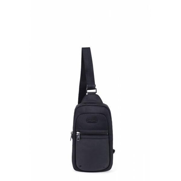 monostrap-backpack-766285