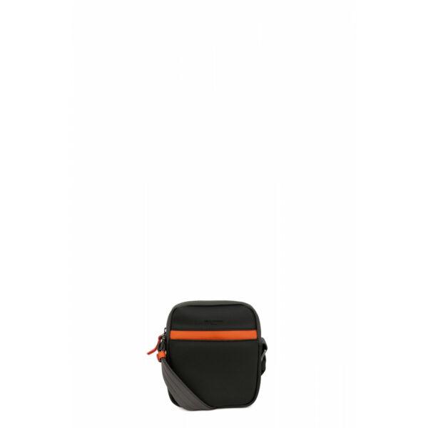 small-messenger-bag-586764