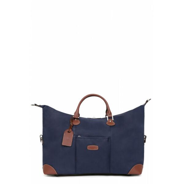 travel-bag-173541 (4)