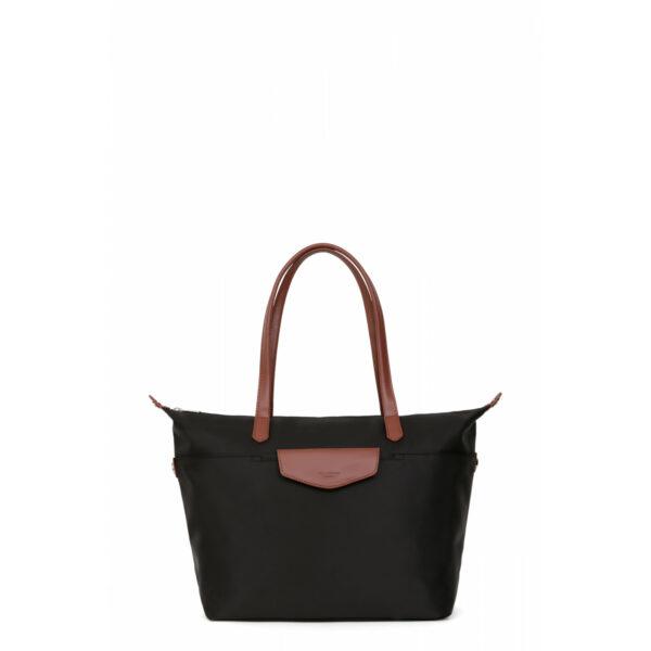a4-tote-bag-176572 (6)