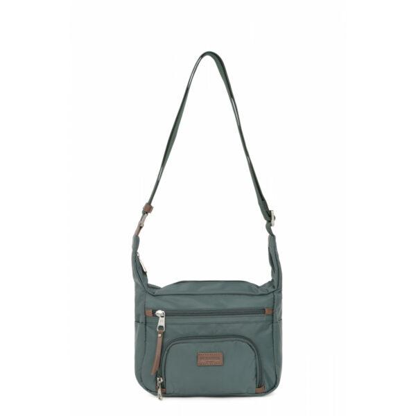 crossbody-bag-236317