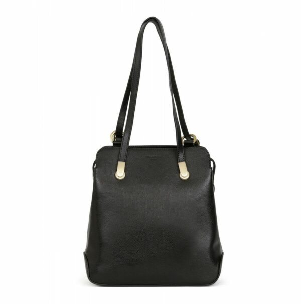 leather-convertible-bag-111786__1_