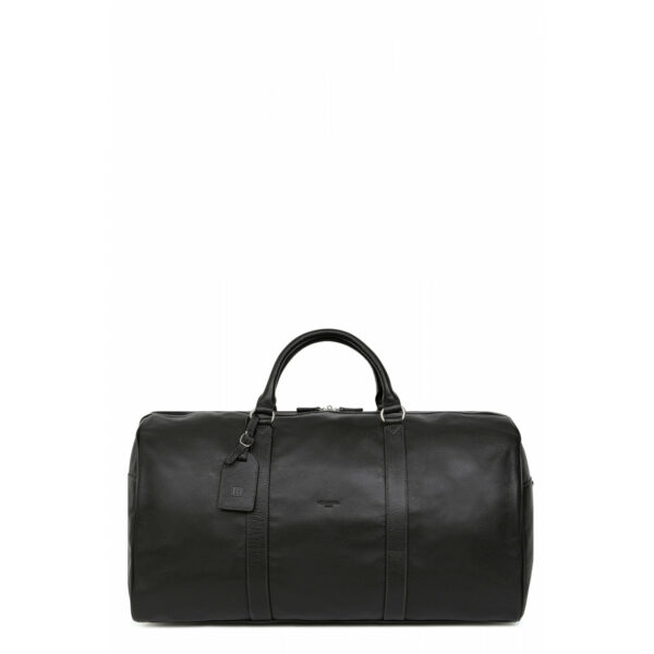 leather-travel-bag-462966