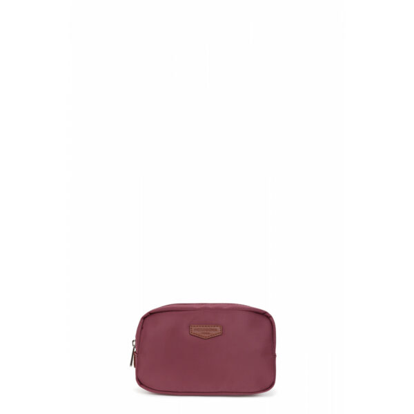 toiletry-bag-176653 (4)