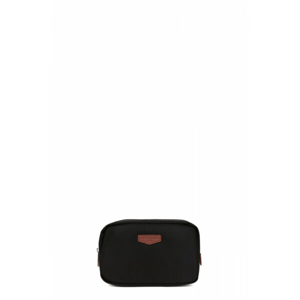 toiletry-bag-176653 (6)