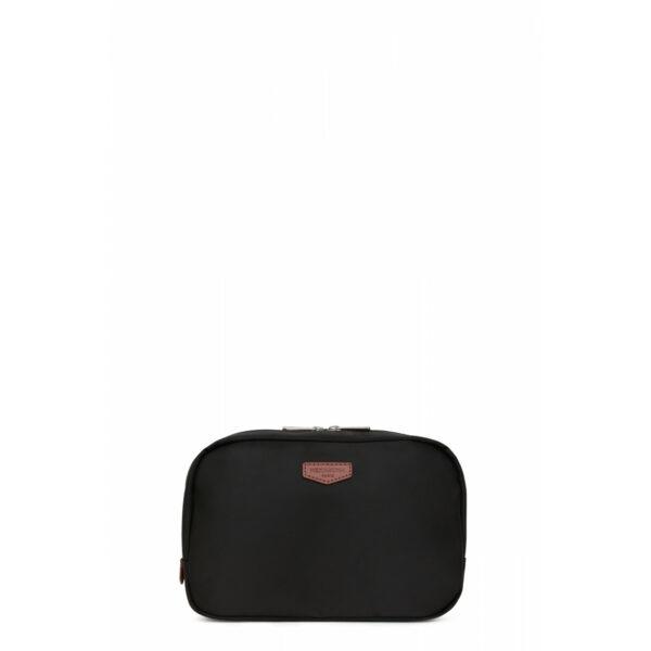 toiletry-bag-176654 (6)