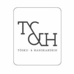 Tösku-og hanskabúðin